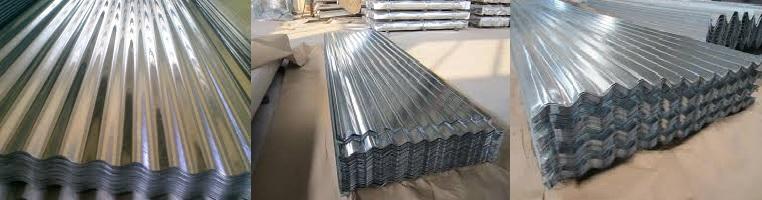 KB Steel
