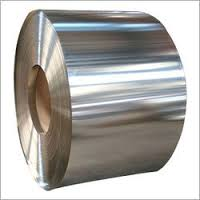 Tin Plate Coils & Sheet